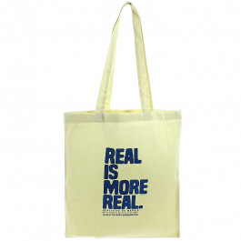 Madrid Realists Bag