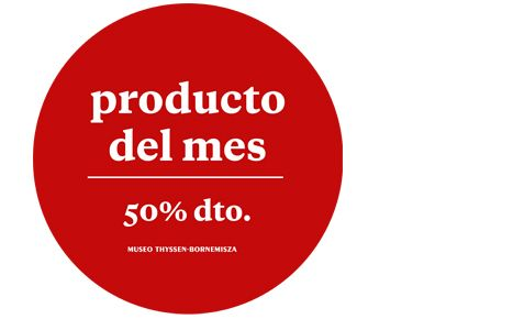 Producto del mes -50%