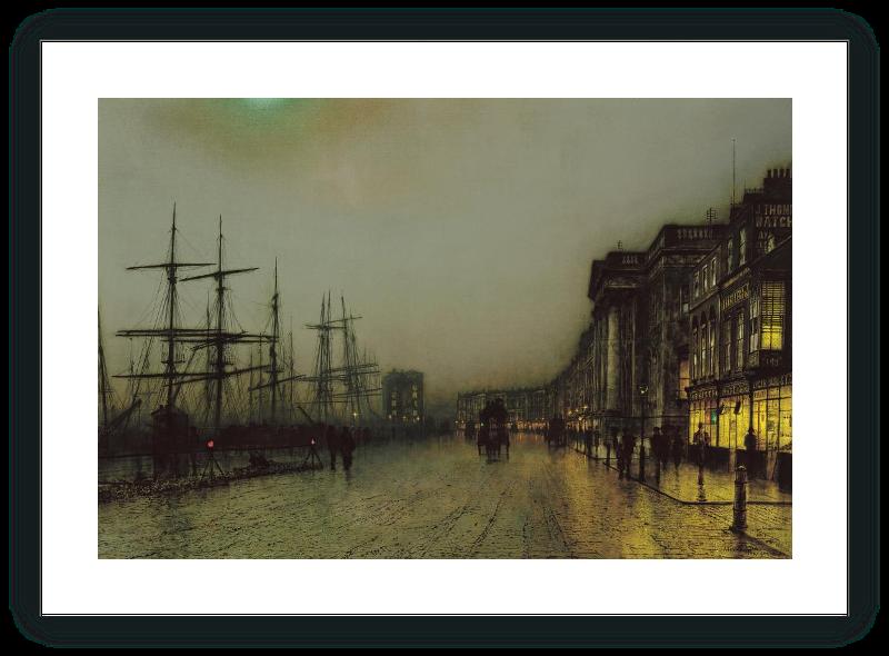 zoom 'Canny Glasgow'