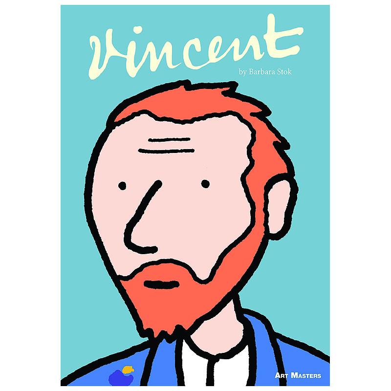 zoom Vincent