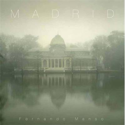 zoom Madrid Mágico