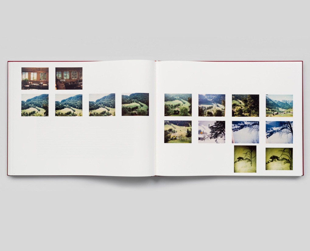 zoom Balthus. The Last Studies