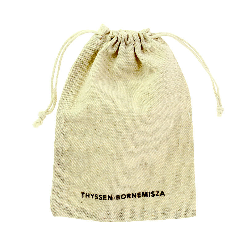 zoom Mascarilla infantil El siglo XX de Bortnyik