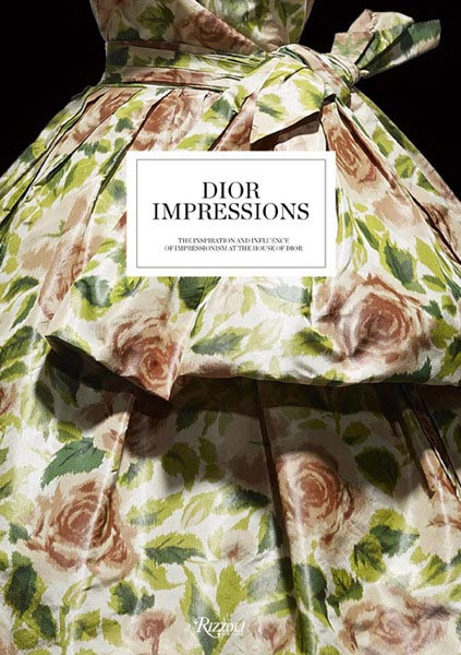 zoom Dior Impressions