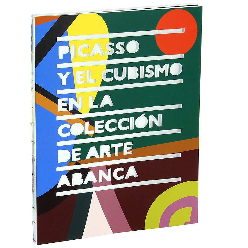 zoom Picasso y el Cubismo en la Colección Abanca