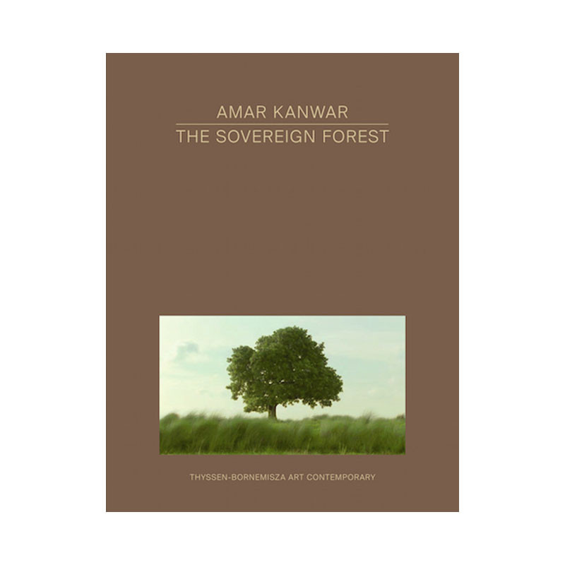 zoom Amar Kanwar The Sovereign Forest