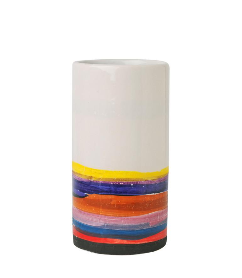 zoom Jarrón bajo Paul Klee