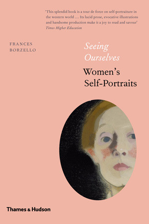 zoom Seeing Ourselves: Women's Self-Portraits (english)
