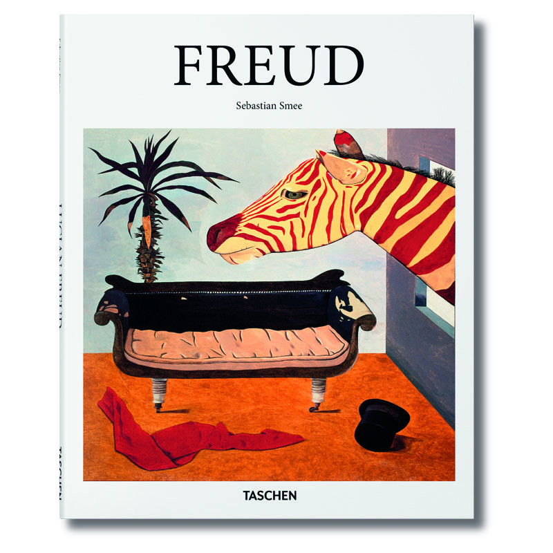zoom FREUD