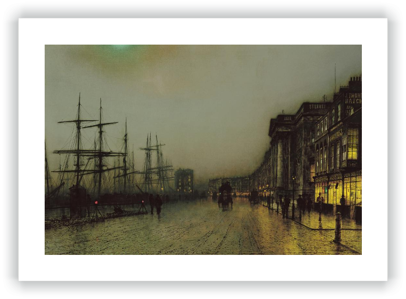 'Canny Glasgow'