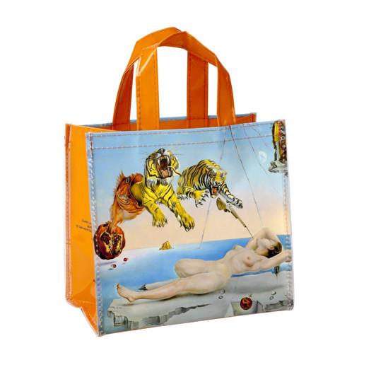 Bolsa Dalí