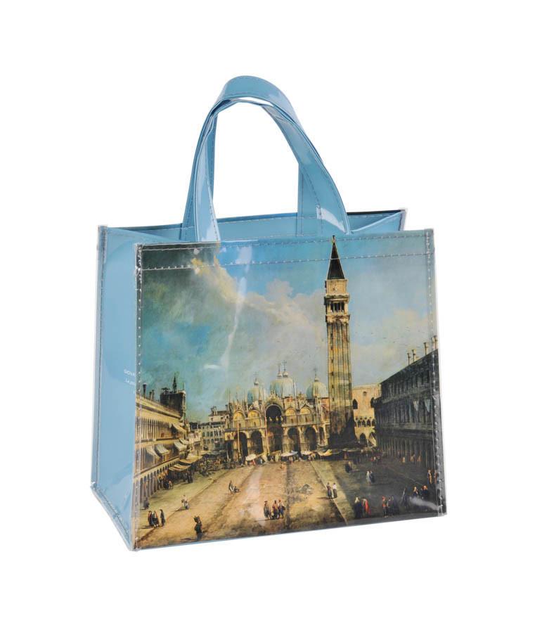 Bolsa Canaletto