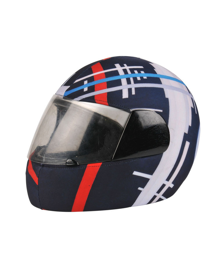 Funda de Casco integral Chashnik