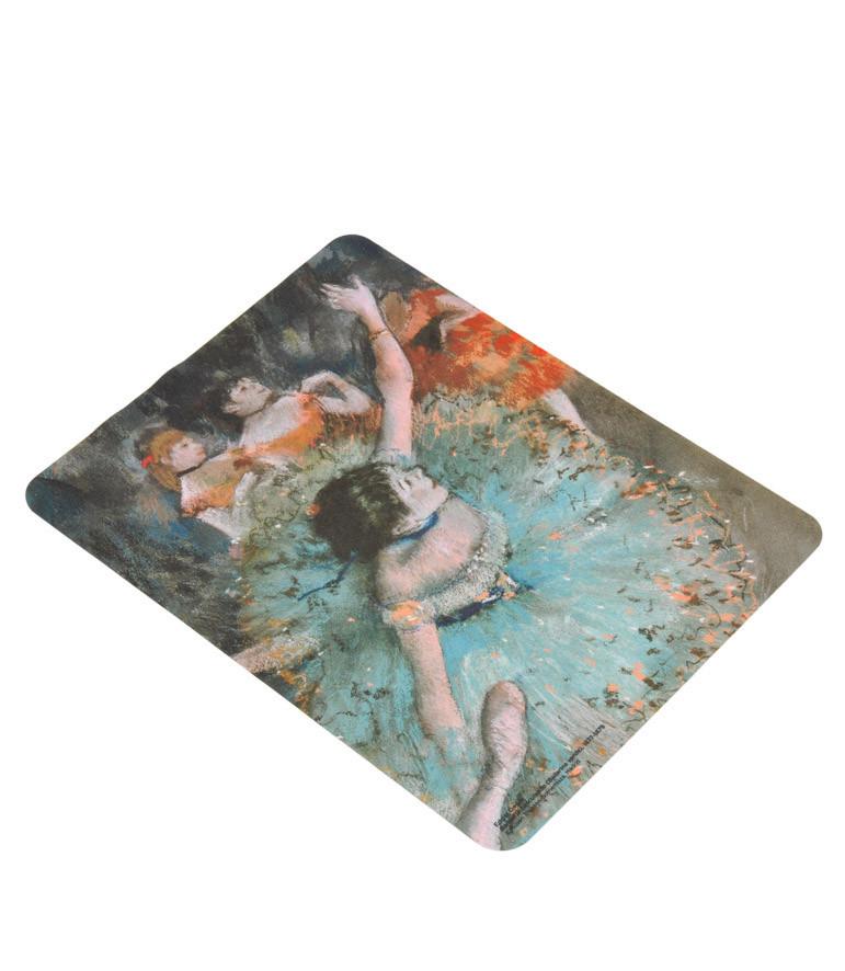 Gamuza para Tablet Degas