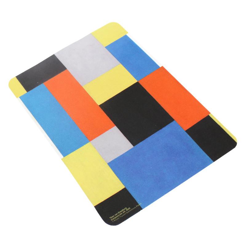 Gamuza para Tablet Van Doesburg