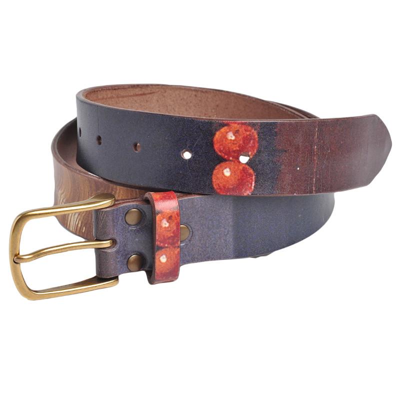 Cinturón Giovanna de Ghirlandaio