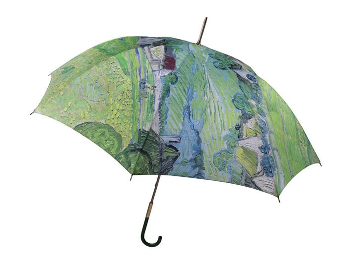Paraguas Les Vessenots