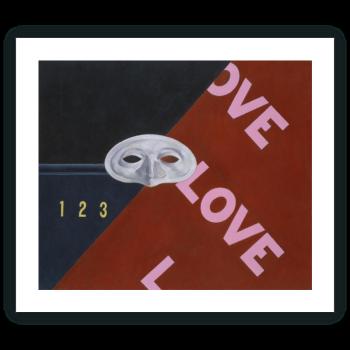 Love, Love, Love. Homenaje a Gertrude Stein