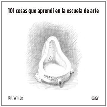 101 cosas que aprendí... Bellas Artes