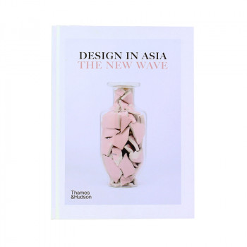 Design in Asia. The new wave