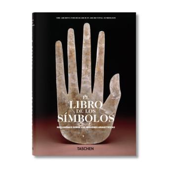 El Libro de los Símbolos. Una exploración de los símbolos y sus significados