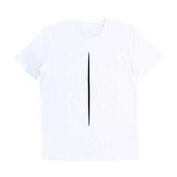 Camiseta Fontana hombre