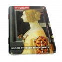 small Caja de 12 lápices de colores Giovanna de Bruynzeel 0