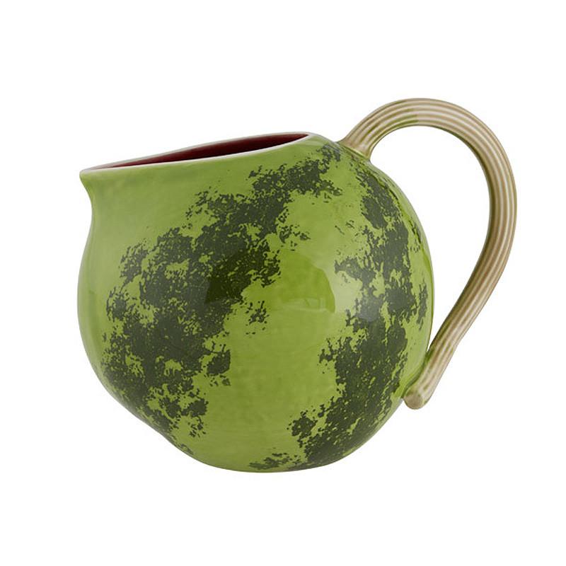 zoom Watermelon Jar