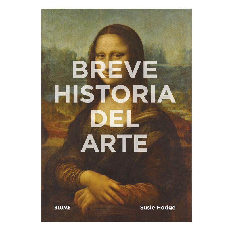 zoom Breve historia del arte