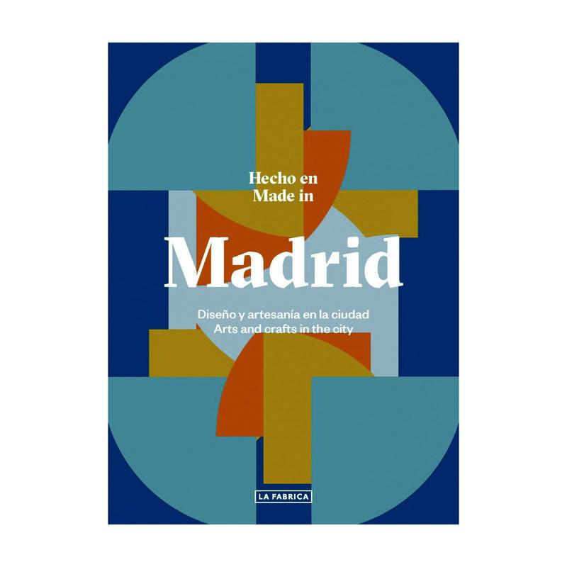 zoom Hecho en Madrid