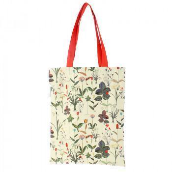 zoom Carpaccio-Ailanto Bag
