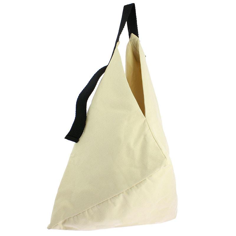 zoom Big white bag Proun