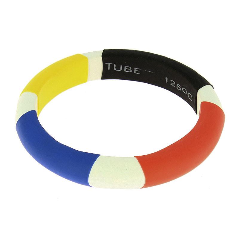 zoom Van Doesburg Bracelet
