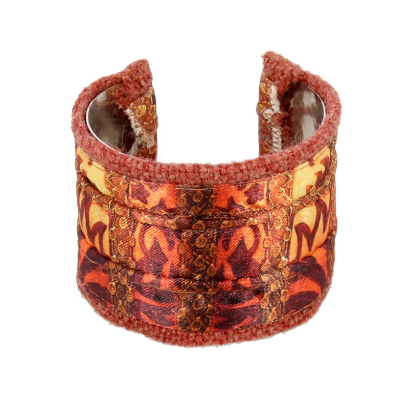 zoom Bracelet. Hans Maler: Portrait of Anne of Hungary and Bohemia