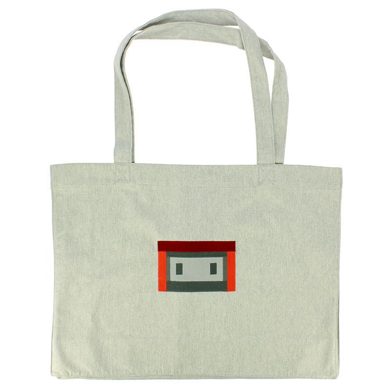 zoom Albers-Helena Rohner Bag