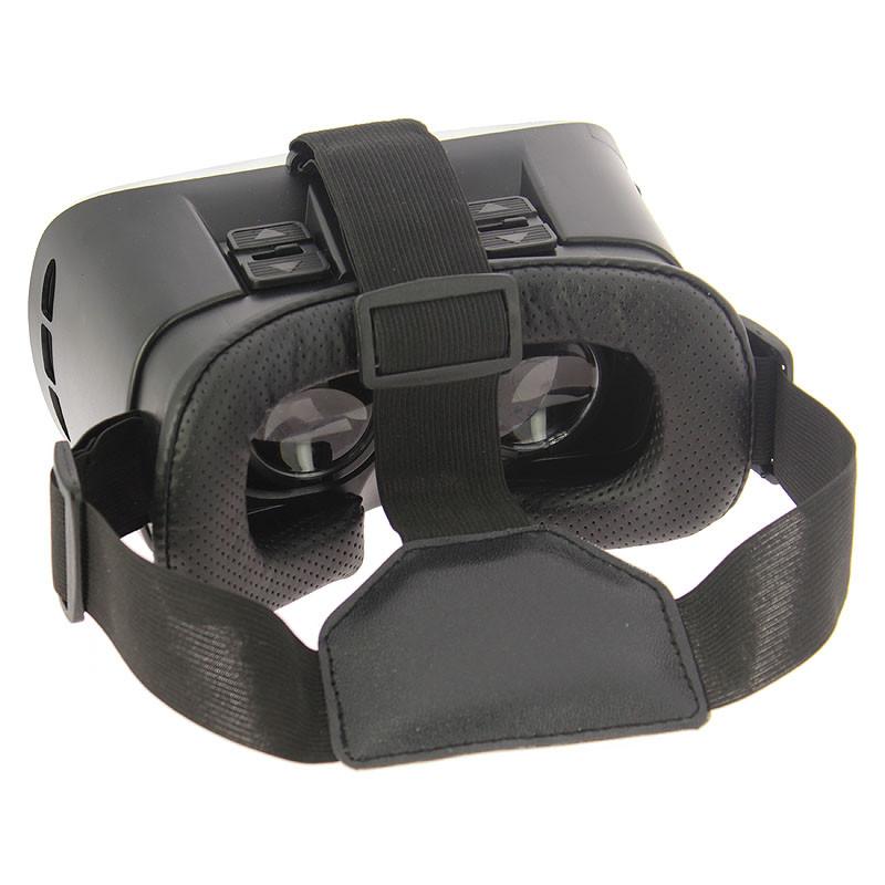 zoom VR Glasses