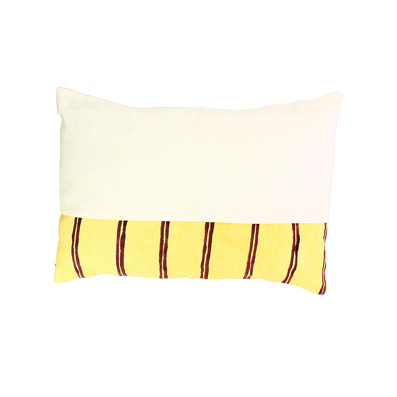 zoom Sorolla Cushion Cover Under Awning 35x50
