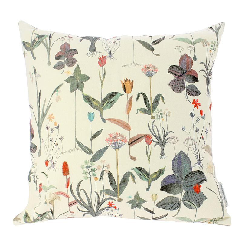 zoom Carpaccio-Ailanto Cushion Cover