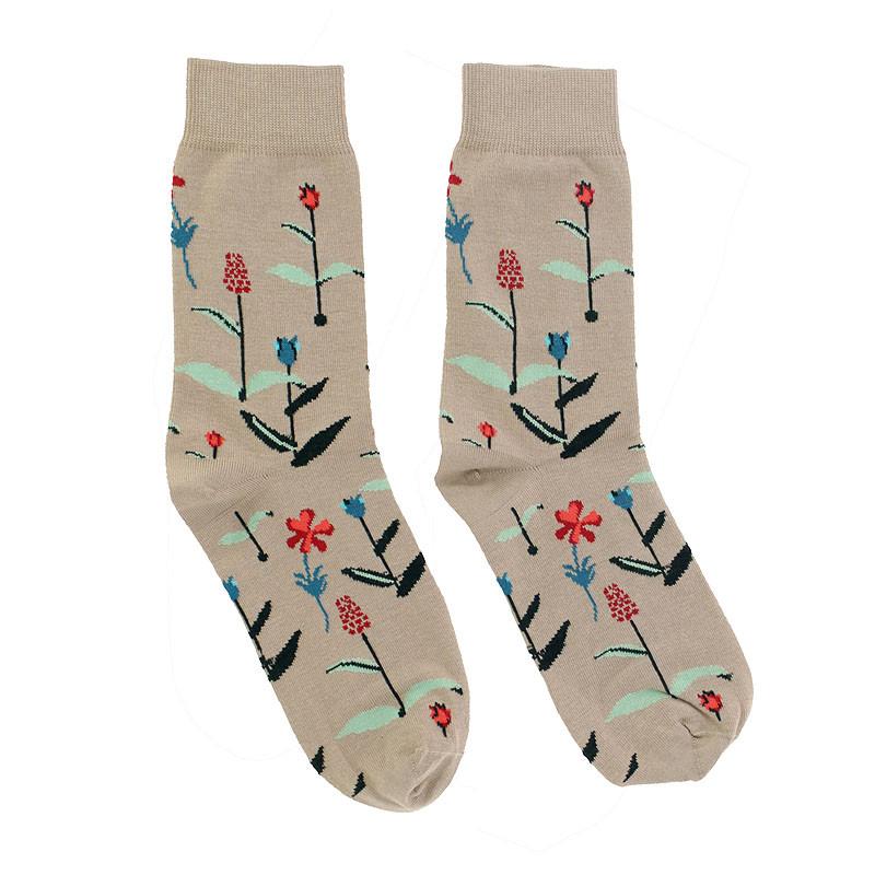 zoom Socks Carpaccio-Ailanto