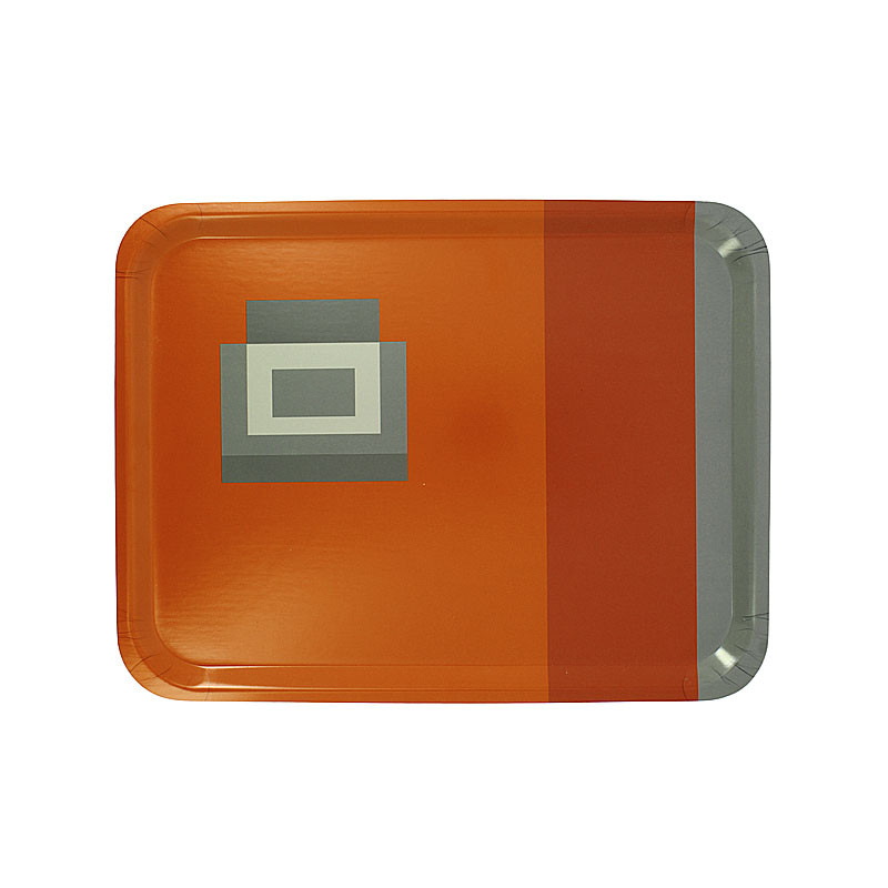 zoom Albers-Helena Rohner Large Tray