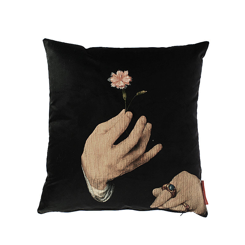 zoom Cushion Sleeve Cleve
