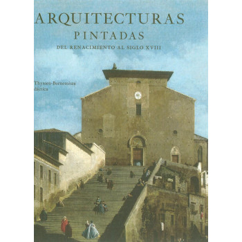 Educational Guide Architectural Paintings