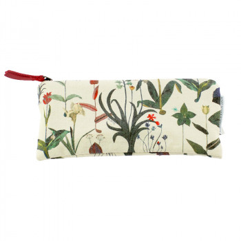 Carpaccio-Ailanto fabric Case