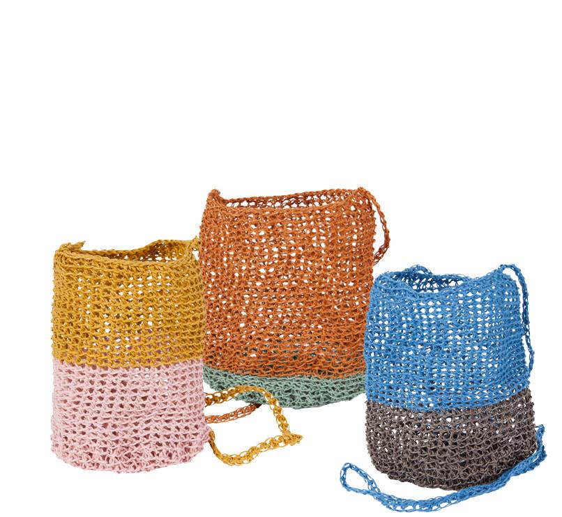Bag Paul Klee