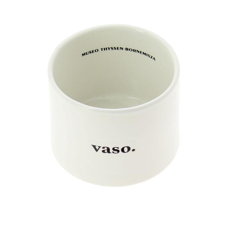 Punto Cup
