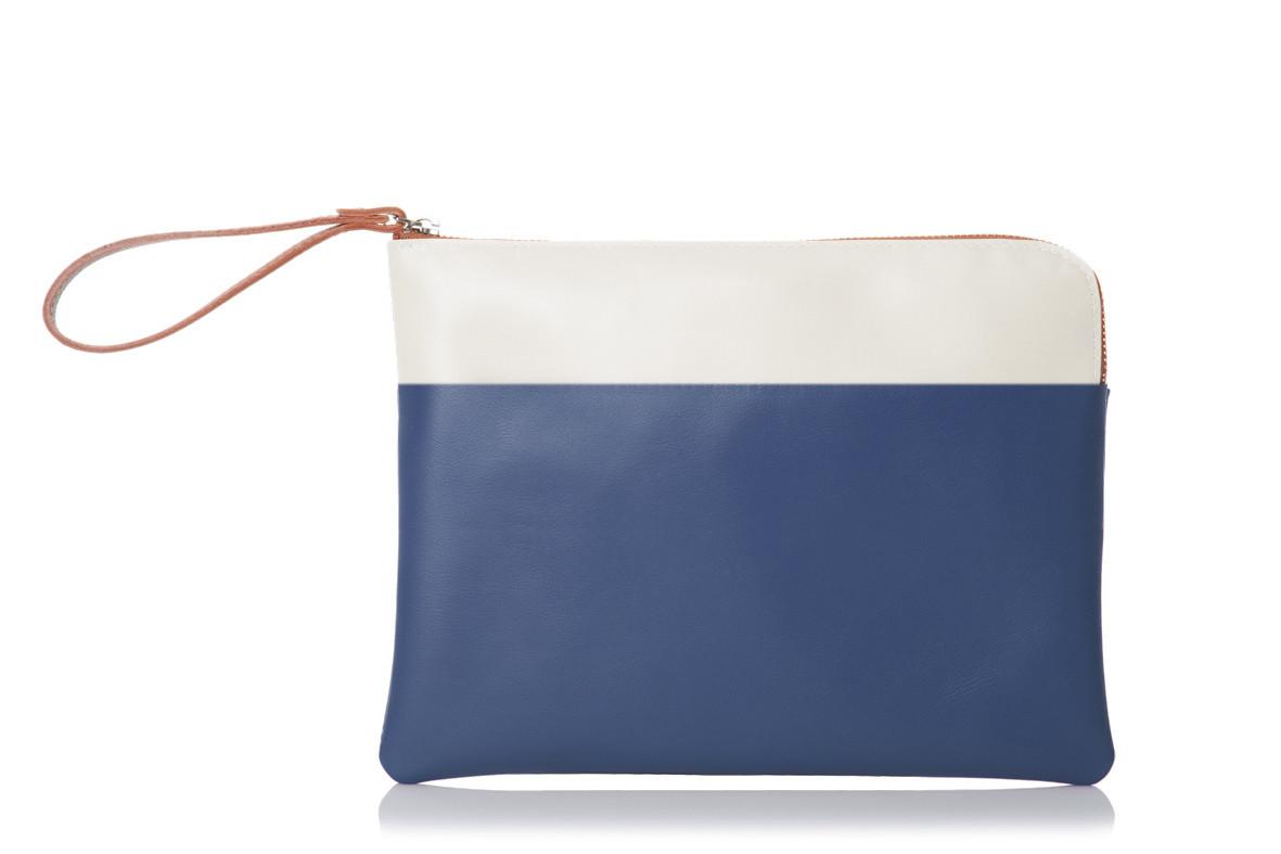 Handbag Doesburg
