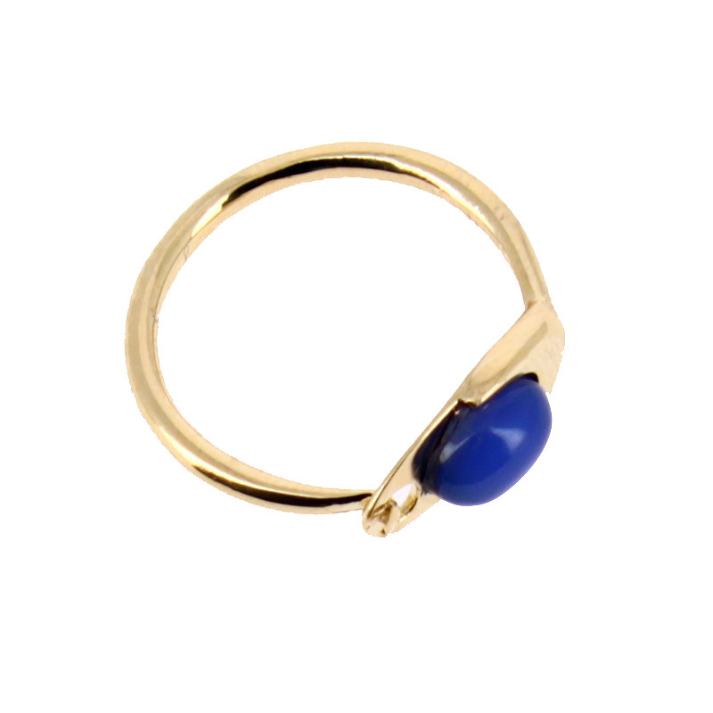 Stone Ring Cleve