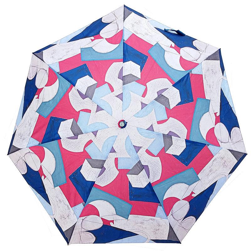 Umbrella. Bruce's Still Life