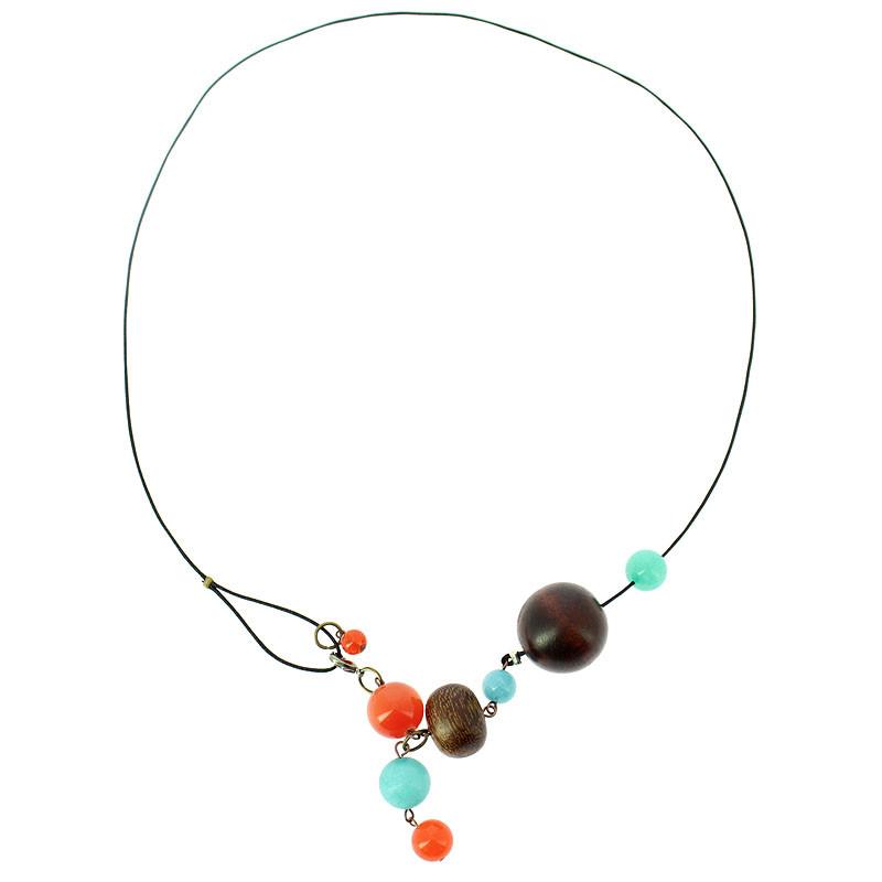 Balthus Ball Pendant