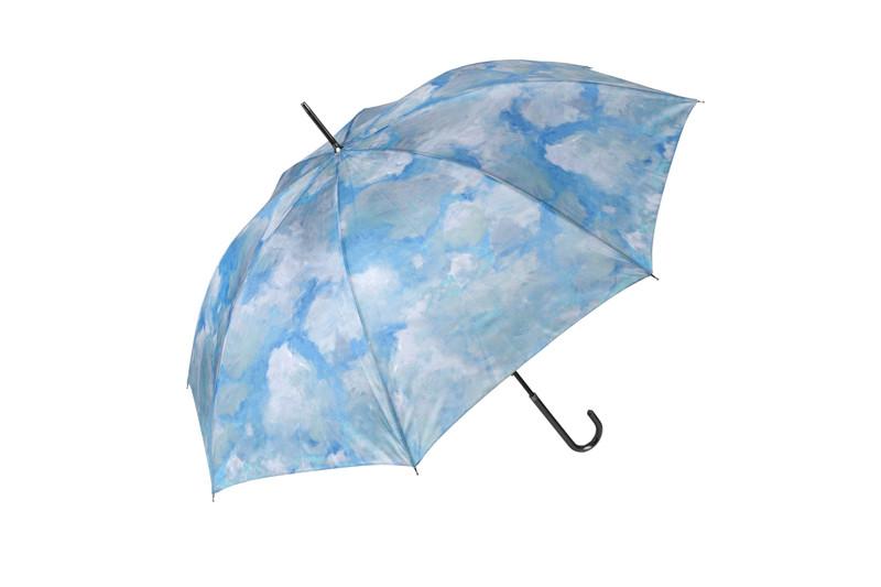 Umbrella Alfred Sisley